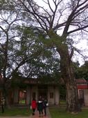 台南孔廟武德殿:相片0807.jpg