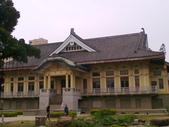 台南孔廟武德殿:相片0816.jpg