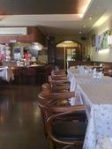 餐廳:相片1172.jpg