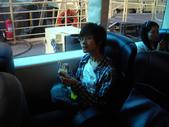 陳良弼2011的香港行第4天_坐船出海去澳門看大三巴! 威尼斯人! 0228:1681410052.jpg