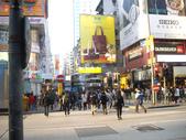 陳良弼2011的香港行第3天_旺角女人街_0227:1521044459.jpg