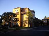 陳良弼2010美國行之回到加州大學爾灣分校(UC Irvine)懷念的爾灣校園生活篇_0613_XX:1653432895.jpg