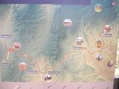 陳良弼2010美國行之布萊斯(Bryce)峽谷國家公園:1669260818.jpg