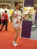第13屆台北國際連鎖加盟店大展_20120226:1306738788.jpg