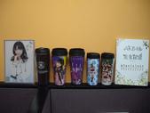 我收集的咖啡隨身杯 ^^:1896432996.jpg