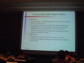 陳良弼台北國際會議中心IEEE/ACM ASP-DAC  2010 國際會議發表論文會場篇_0119:1036966383.jpg