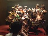 高雄天團Candy Star 劇場公演_初日_20120720:1364651450.jpg