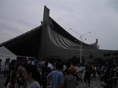 原宿之旅_順便探一下路(代代木競技場, 7/10 AKB48在那邊開大型演唱會)_20100704:1323216999.jpg
