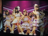 AKB48, SKE48, SDN48之2009年8月AKB104組閣祭演唱會在_日本東京武道館:1464991632.jpg