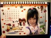With Candy 兄弟_20091206:1091367935.jpg