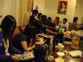 AKB48台灣後援會之KHG48(高雄48)2011年雙子座生誕祭_0529:1181850948.jpg