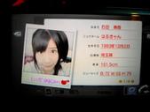 PSP AKB1/48 遊戲紀錄 (持續新增中):1665127641.jpg
