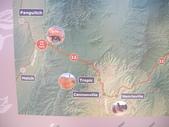陳良弼2010美國行之布萊斯(Bryce)峽谷國家公園:1669260819.jpg