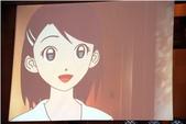 村上隆老師為LV製作的短篇動畫, 形象曲〈First Love〉由AKB48的小野恵令奈演唱:1411344390.jpg