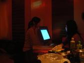 2008新春初三與國中同學-陳詩紋及她的家人與朋友們唱歌去...20080209:1834521373.jpg