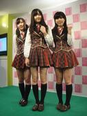 Yes!! 歷史性的一刻!!! AKB48新加坡官方店開幕!!! 2011_05:1465537745.jpg