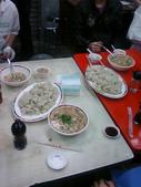2011高雄高商的可愛學生們-課後輔導吃水餃と吃冰:1176976428.jpg