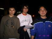 20070208 徐寧柳琴音樂會:1137796381.jpg