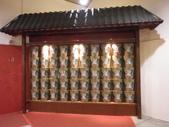 高雄駁二繪師百人展及日本3D畫展_20120219:1458934485.jpg
