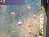 陳良弼2010美國行之布萊斯(Bryce)峽谷國家公園:1669260820.jpg