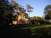 陳良弼2010美國行之回到加州大學爾灣分校(UC Irvine)懷念的爾灣校園生活篇_0613_XX:1653432897.jpg