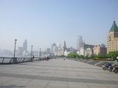 上海蘇州行(Day 5)_上海灘->豫園(小刀會)->上海埔東國際機場貴賓室(超弱)-&:1413912879.jpg