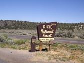 陳良弼2010美國行之布萊斯(Bryce)峽谷國家公園:1669260821.jpg