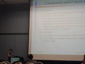 陳良弼台北國際會議中心IEEE/ACM ASP-DAC  2010 國際會議發表論文會場篇_0119:1036966384.jpg