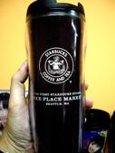 我收集的咖啡隨身杯 ^^:1896432997.jpg