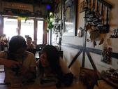 招待來自中國北京中央民族大學的朋友遊高雄(Day3-4)_20120506-07:1995549316.jpg