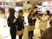 311東日本復興‧希望攝影展與北海道偶像團體Super Pants_20120311:1787728447.jpg