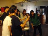 AKB48台灣後援會之KHG48(高雄48)2011年雙子座生誕祭_0529:1181850949.jpg