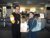 與國立中山大學第9期圖書館專業人員在職進修學分班的學生們去校外參觀_崑山科大圖書館_20100116:1766824741.jpg