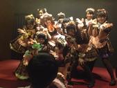 高雄天團Candy Star 劇場公演_初日_20120720:1364651451.jpg