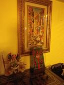 在某一間傳統台灣風餐廳用晚餐_巧遇AKB48神之七人 柏木由紀_20120225:1932745926.jpg