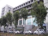 2009教育部嵌入式系軟體聯盟課程與成果發表會在新竹國立交通大學電子與資訊研究大樓_1225:1744551188.jpg