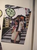 キャラホビ2010 (動漫展)有SKE48 live在日本千葉幕張メッセ国際会議場 20100828:1739812382.jpg