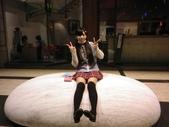 2011高雄駁二動漫祭番外篇_會後吃日本料理篇_20111204:1444328107.jpg