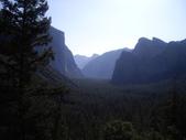 陳良弼2009美國加州優勝美地國家公園之行_0724_26 Part 2, 看到黑熊:1825170714.jpg