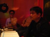2008新春初三與國中同學-陳詩紋及她的家人與朋友們唱歌去...20080209:1834521374.jpg