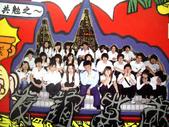 我所任教最可愛的高雄高商308と309班學生2011年畢業紀念冊:1787997663.jpg