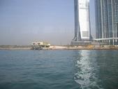 陳良弼2011的香港行第4天_坐船出海去澳門看大三巴! 威尼斯人! 0228:1681410054.jpg