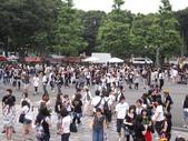 原宿之旅_順便探一下路(代代木競技場, 7/10 AKB48在那邊開大型演唱會)_20100704:1323217001.jpg