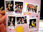 我新買的劇場版音樂CD-AKB48-涙サプライズ 到貨了:1458167898.jpg