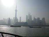 上海蘇州行(Day 5)_上海灘->豫園(小刀會)->上海埔東國際機場貴賓室(超弱)-&:1413912880.jpg