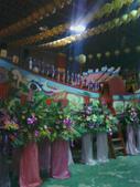 全國廟會陣頭嘉年華在台南_20120310:1702386745.jpg