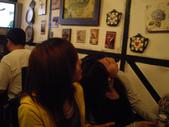 與雄商309班同學們聚餐在月讀女僕Cafe_20110520:1046315076.jpg