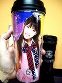我收集的咖啡隨身杯 ^^:1896432998.jpg