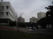 2009教育部嵌入式系軟體聯盟課程與成果發表會在新竹國立交通大學電子與資訊研究大樓_1225:1744551189.jpg