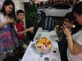 招待來自中國北京中央民族大學的朋友遊高雄(Day1)_20120504:1265274997.jpg